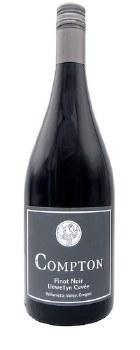 Compton Pinot Noir
