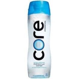 Core Water 1.3l