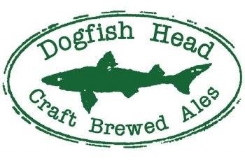 Dogfish Head Seasonal 6pk B