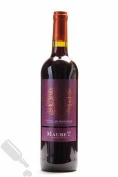 Domaine De Maubet