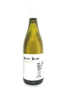 Domaine Rimbert Blanc Bino