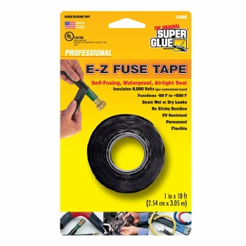 E-z Fuse Tape