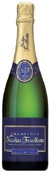 Feuillatte Brut Blue Label 750