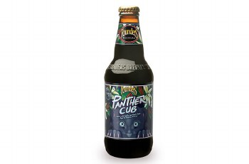 Founders Panther Club 4pk B