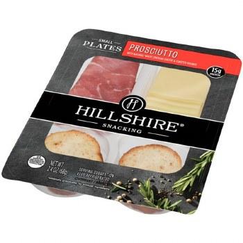 Hillshire Prosciutto