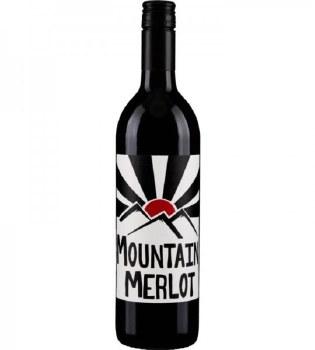 House Wine Merlot