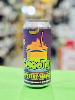 450 North Mystery Mango Smooth