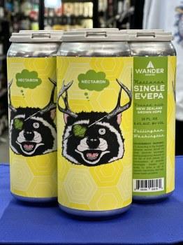 Clausthaler Original Na 6pk B