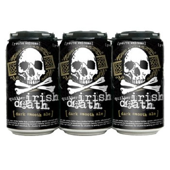 Iron Horse 6pk Cans