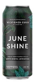 June Shine Mid Painkiller 16oz