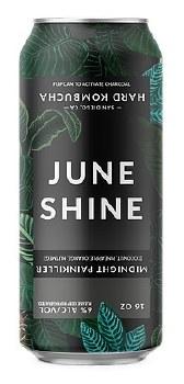 June Shine Painkiller