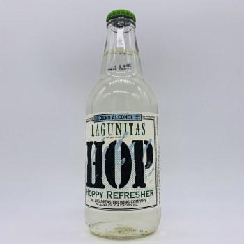 Lagunitas Hoppy Water Single