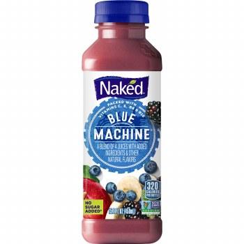 Naked Rainbow Machine 15.2oz