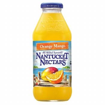 Nantucket Orange Mango 16oz