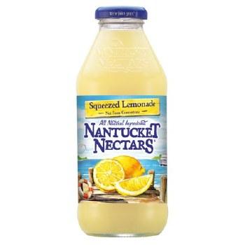 Nantucket Sq Lemon 16oz