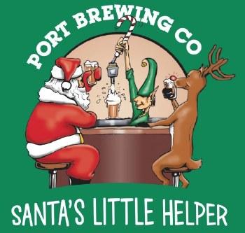 Port Brew Santa Litt Help 4pkb