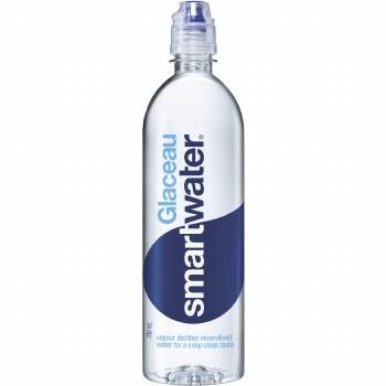 Smart Water 700ml