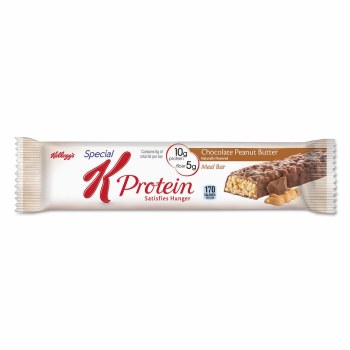 Special K Protein Choco Peanut