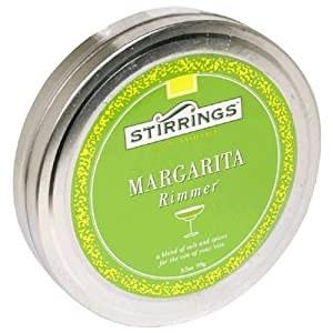 Strrings Margarita Rimmer 3.5o
