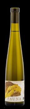 Superstition Fauna Mead 375ml
