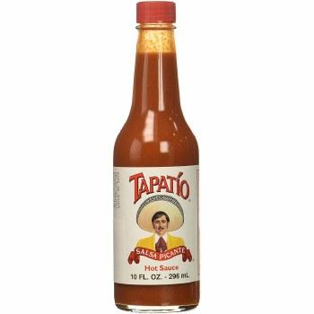 Tapatio Hot Sauce 10oz