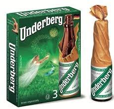Underberg Single