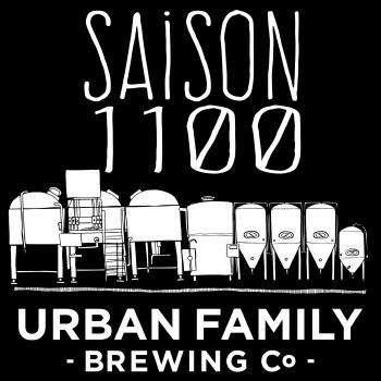 Urban Family Saison 1100