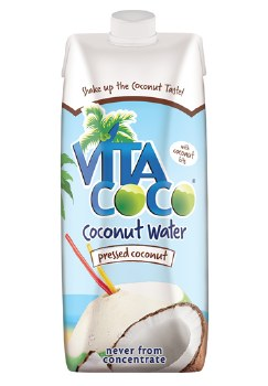 Vita Coco Pressed 16.9oz