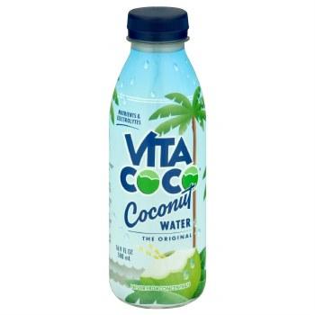Vita Orignial Coconut Water