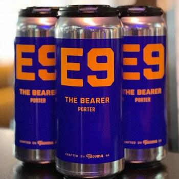 E9 The Bearer Porter