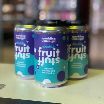 Stillwater Fruit Stuff