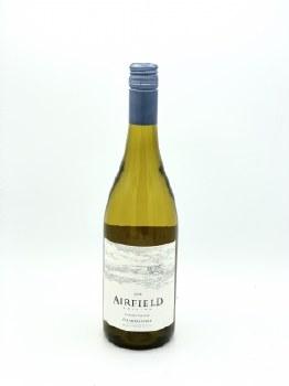 Airfield Chardonnay 750ml