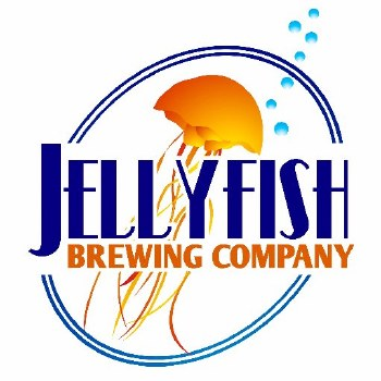 Jellyfish Jelly Pop