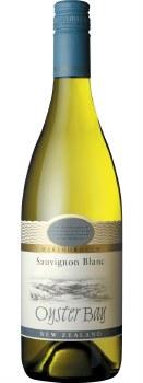 Marlborough Sauv Blanc