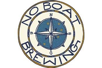 No Boat Aai