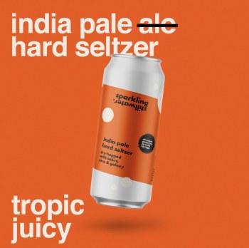 Stillwater Iphs Tropic Juicy