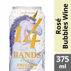 14 Hands Unicorn Rose