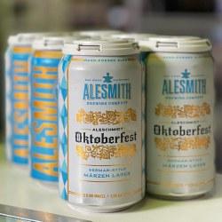 Alesmith Oktoberfest