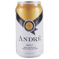 Andre Brut
