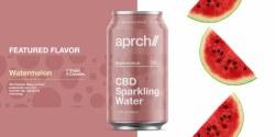 Aprch Watermelon