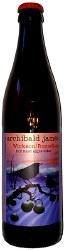Archibald James Heirloom Cider