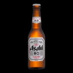 Asahi 22oz