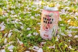 Author Draft Mead Rose