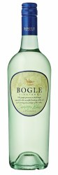 Bogle Sauv Blanc 750ml