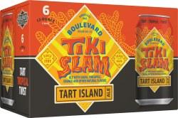 Boulevard Tiki Slam