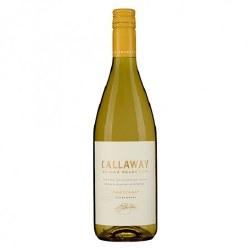 Callaway Chardonnay