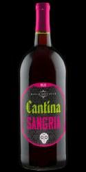 Cantina Sangria
