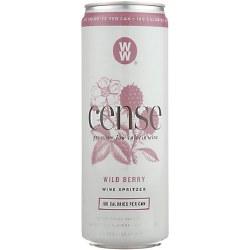 Cense Wild Berry