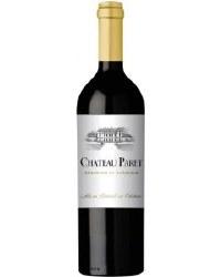 Chateau Paret Bordeaux