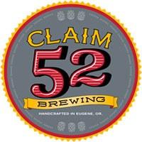 Claim52 Danker Things